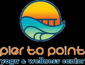 pier-to-point-logo